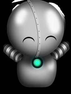 Star_Sonata_Bot_-_Happy[1]