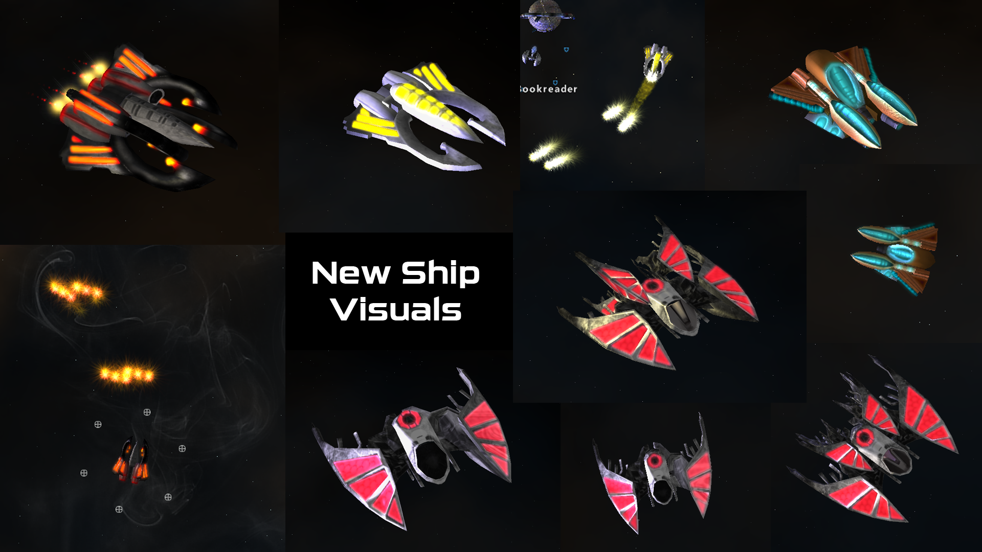 new_ship_visuals