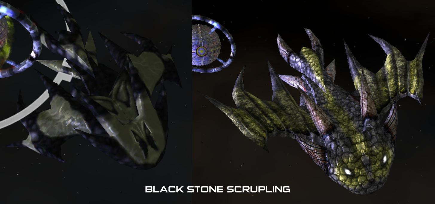 black_stone_scrupling_compare2