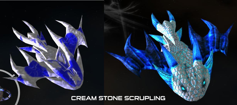 cream_stone_scrupling_compare2