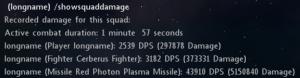 damagemeter3