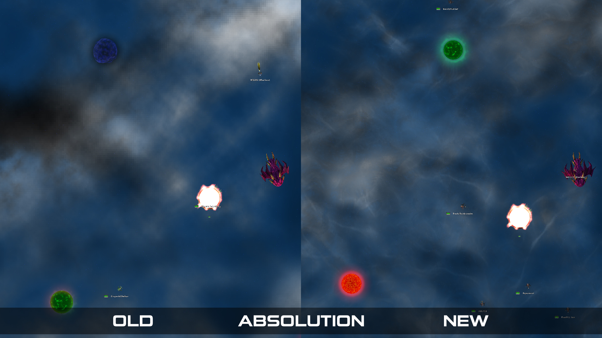 absolution_background