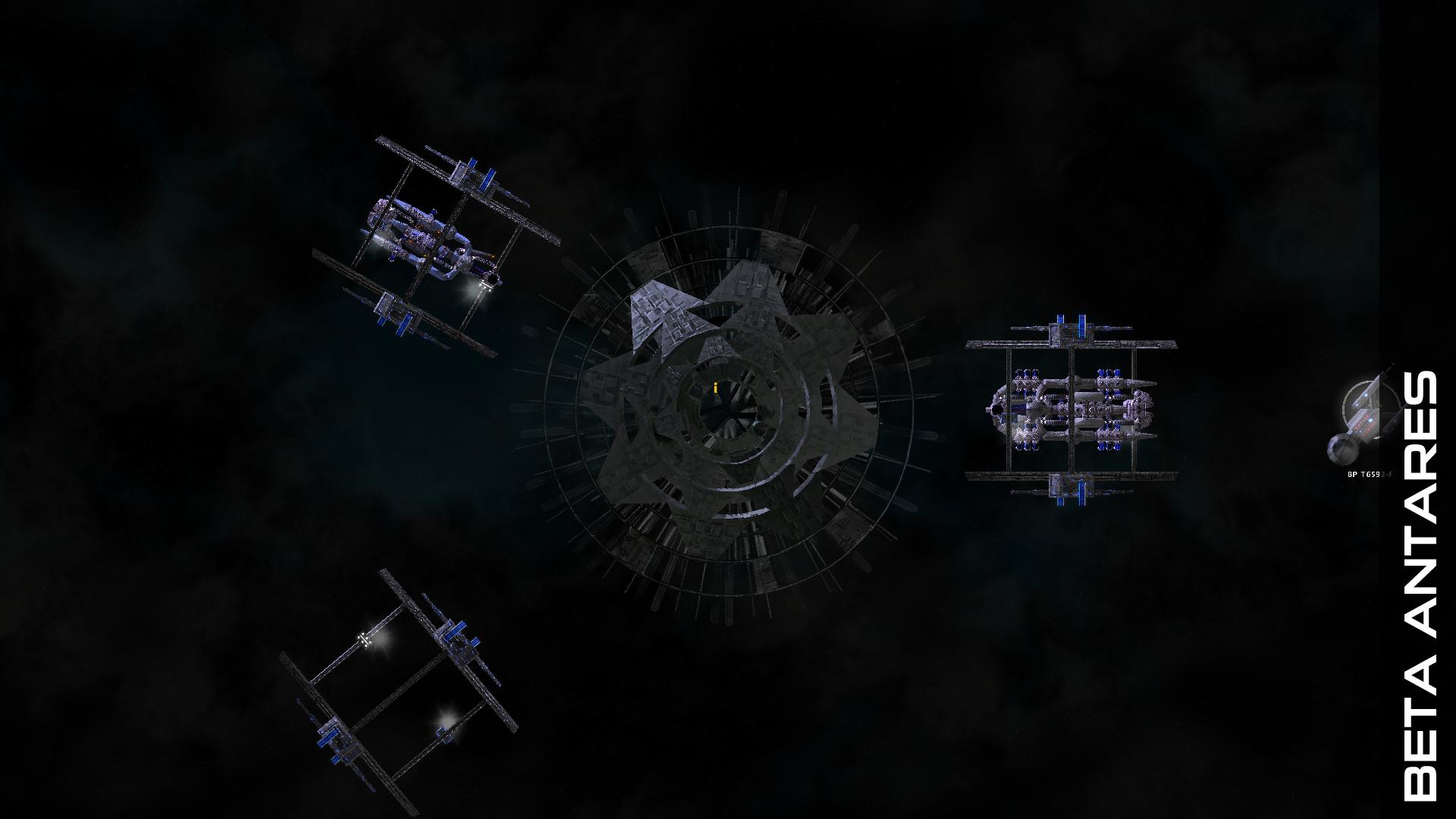 beta_antares_shipyards