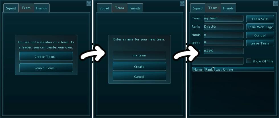 create_team