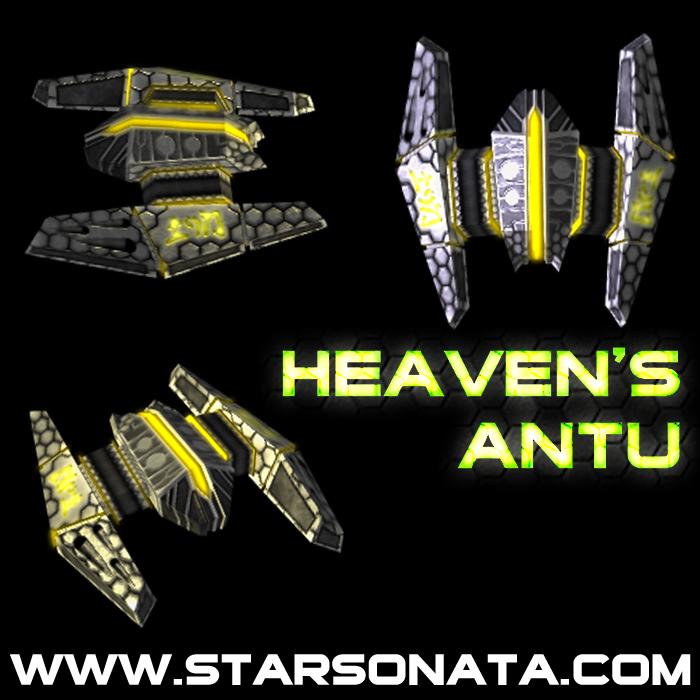 heavens_antu_poster_export