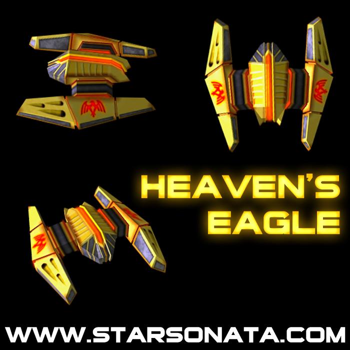heavens_eagle_poster_export