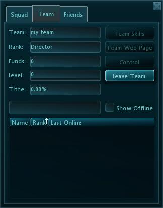leave_team