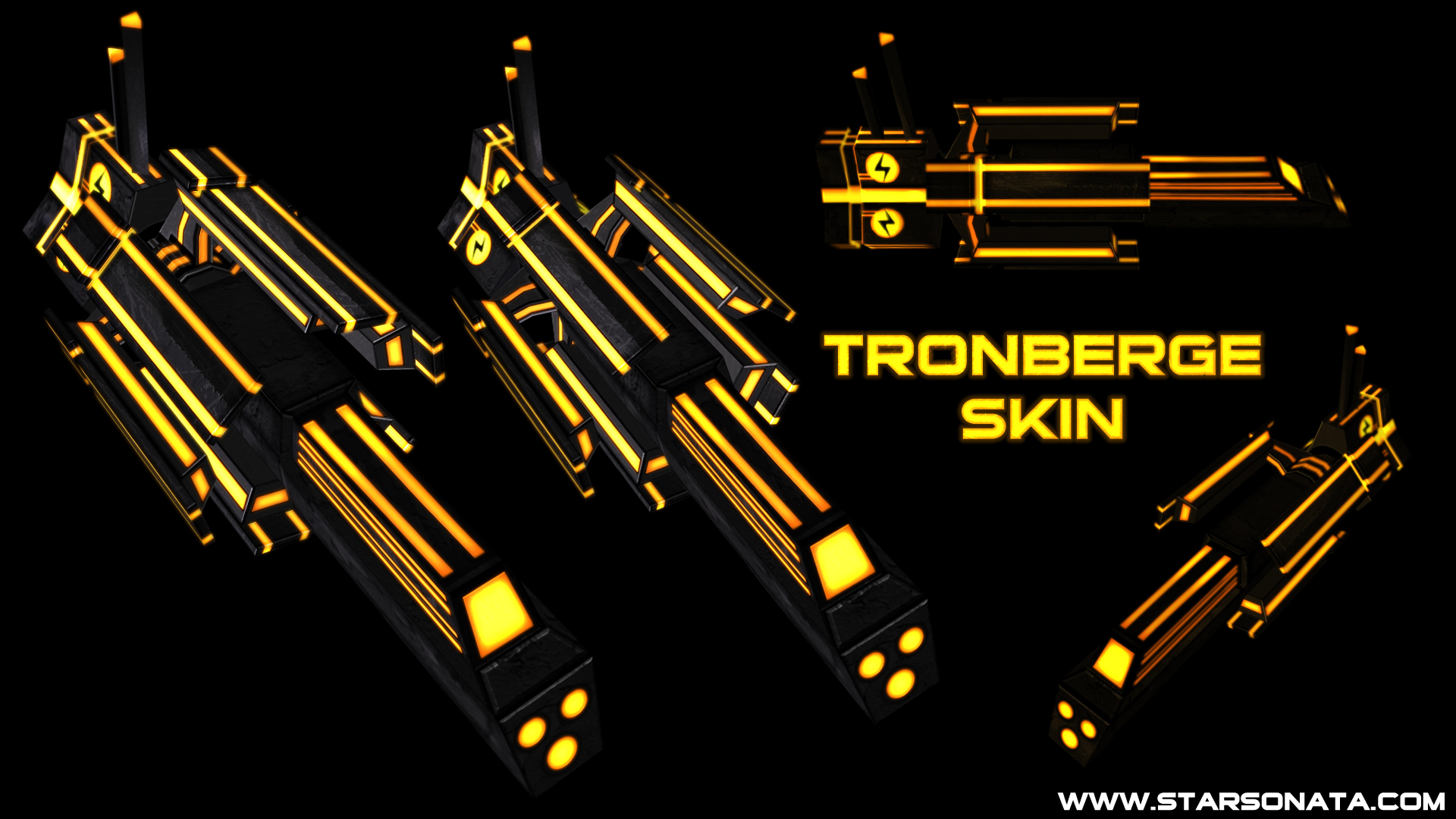 tronberge_poster_export