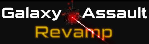 BvB Revamp
