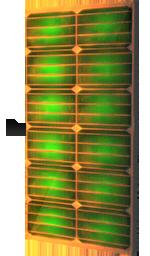 panels_blog