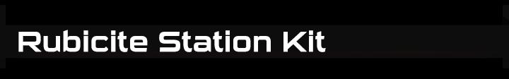 blog_station_v2